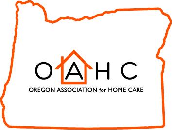 https://oahcmail.memberclicks.net/assets/images/oahc-logo-final.jpg